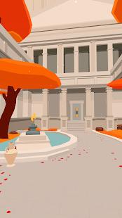 Faraway 4: Ancient Escape 6