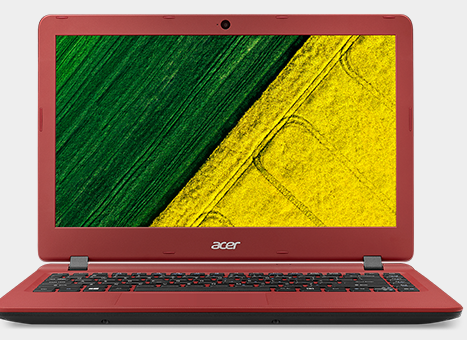 Acer Aspire  ES1-332 Drivers  download