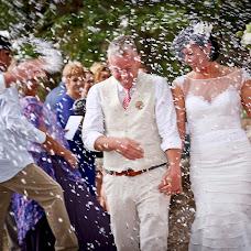 Wedding photographer Sean Mills (SeanMills). Photo of 09.08.2016