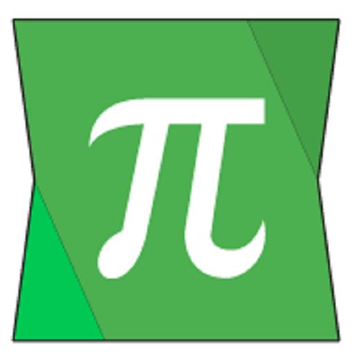 Baixar Matemática ENEM para Android