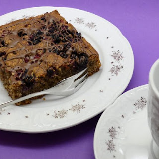 Cherry Raisin Cake Recipes.
