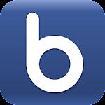 Beep APK Logo