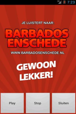 BarbadosEnschede.nl