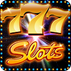 Slots 777 Casino - Dragonplay™ icon