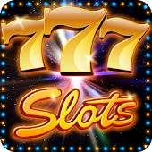 Slots 777 Casino - Dragonplay™