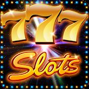 Slots 777 Casino - Dragonplay™