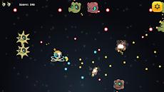小惑星少女⭐のおすすめ画像3
