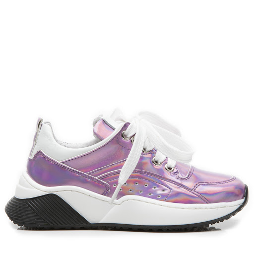 Primary image of Step2wo Milly - Iridescent Trainer