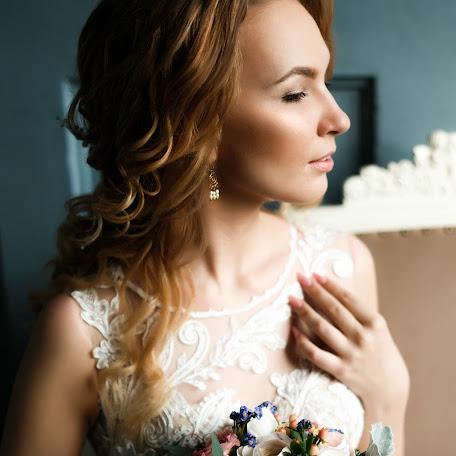 Wedding photographer Elli Loginova (ellisLo). Photo of 23.05.2016