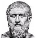 Platon Matematik