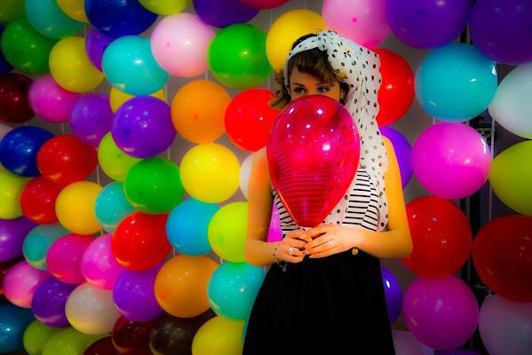 99 Luftballons di Winterthur58