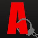 Action Bail Bonds icon