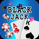 BlackJack 21 - Classic Free Table Poker Game