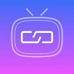 PlexVPN for TV - Best Premium Unlimited VPN Proxy 1.1.0