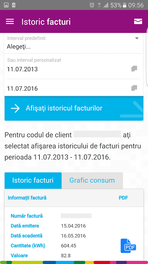 engiemobile.ro- screenshot