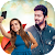 Selfie Photo With Vijay : indian celebrity Images file APK for Gaming PC/PS3/PS4 Smart TV