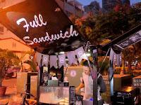 Full Sandwich