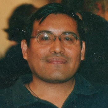 Foto de perfil de pepetoro