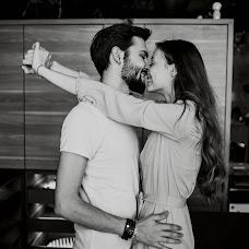 Wedding photographer Aleksandr Cherepok (sa12356ba). Photo of 22.04.2018