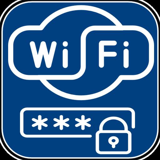 Real WIFI Password Hacker Prank