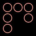 Dubstep Drum Pads Machine icon