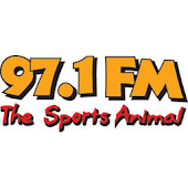 The Sports Animal Tulsa