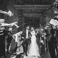 Wedding photographer Vincenzo Errico (errico). Photo of 31.01.2015