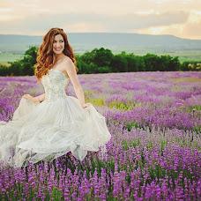 Wedding photographer Andrey Pakulin (sputnik). Photo of 02.07.2015