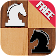 Chess Free - Chess Online