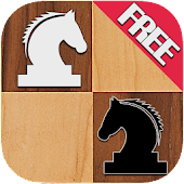 Chess Free - Chess Online
