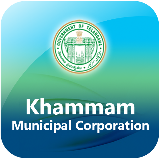 Khammam Municipal Corporation