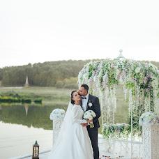Photographe de mariage Lena Astafeva (tigrdi). Photo du 09.06.2019