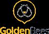 GoldenBees