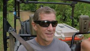 ATVing Through the Jungle thumbnail
