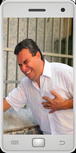 冠状动脉疾病