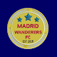 Download Madrid Wanderers FC For PC Windows and Mac