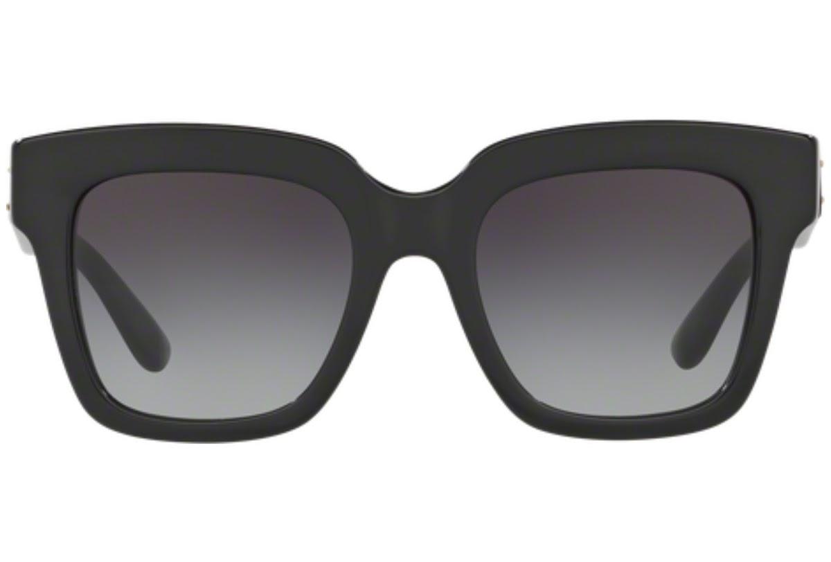 dolce and gabbana sunglasses black friday