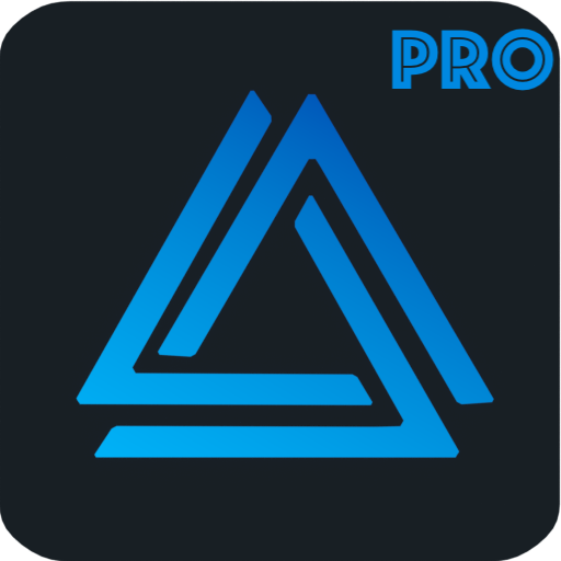 Alpha Hybrid Launcher Prime💎 APK Cracked Download