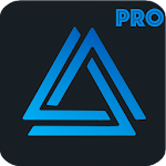 Alpha Hybrid Launcher Prime💎 8.5 (Patched)