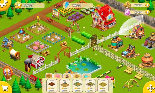 Dairy Farm 2 de.gamequotes.net 4