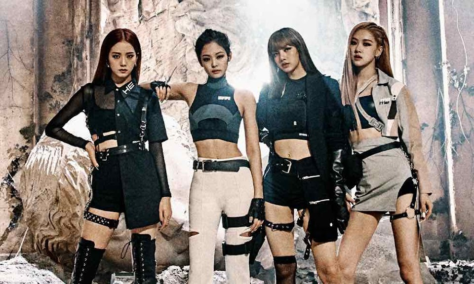 Blackpink-2019-Kill-This-Love-Press-Shot-web-optimised-1000-1