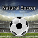 Natural Soccer icon