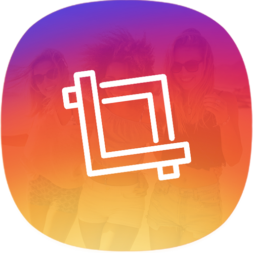 Photo Editor Pro – Collage Maker & Pic Editor Android APK Download Free By A Photo Studio