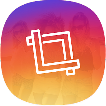 Photo Editor Pro – Collage Maker & Pic Editor