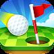 Mini Golf King - Multiplayer Game (game)