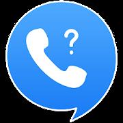Caller ID - Spam Blocker & Call Recorder