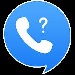 Caller ID - Spam Blocker & Call Recorder 2.18.9