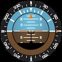 Drone Camera Control FPV icon