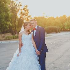 Wedding photographer Anastasiya Storozhko (sstudio). Photo of 14.09.2015