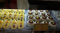 Nandan Sweets photo 5